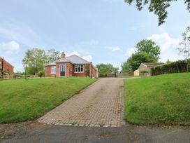 Waverley - Lincolnshire - 1038501 - thumbnail photo 33