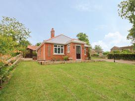 Waverley - Lincolnshire - 1038501 - thumbnail photo 32
