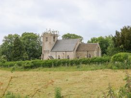Waverley - Lincolnshire - 1038501 - thumbnail photo 36
