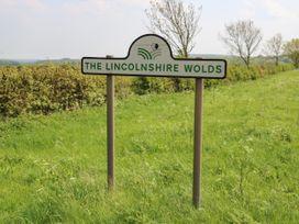 Waverley - Lincolnshire - 1038501 - thumbnail photo 38