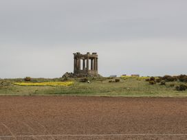 3 Dunnottar Square - Scottish Lowlands - 1038535 - thumbnail photo 15