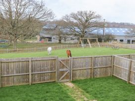 Red Rum - Isle of Wight & Hampshire - 1038599 - thumbnail photo 14