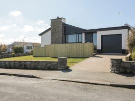 11A Lon Twrcelyn - Anglesey - 1038655 - thumbnail photo 1