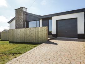 11A Lon Twrcelyn - Anglesey - 1038655 - thumbnail photo 2