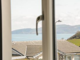 11A Lon Twrcelyn - Anglesey - 1038655 - thumbnail photo 17