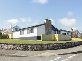 11A Lon Twrcelyn - Anglesey - 1038655 - thumbnail photo 24