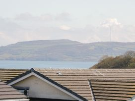 11A Lon Twrcelyn - Anglesey - 1038655 - thumbnail photo 25