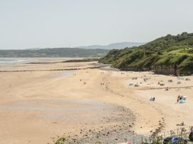 11A Lon Twrcelyn - Anglesey - 1038655 - thumbnail photo 26