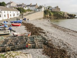 11A Lon Twrcelyn - Anglesey - 1038655 - thumbnail photo 27