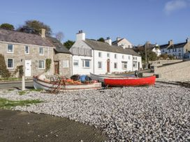 11A Lon Twrcelyn - Anglesey - 1038655 - thumbnail photo 28