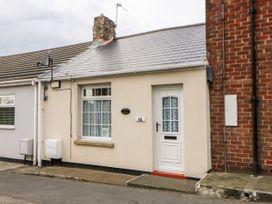 Thimble Cottage - Northumberland - 1038665 - thumbnail photo 3