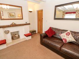 Thimble Cottage - Northumberland - 1038665 - thumbnail photo 7