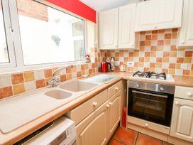 Thimble Cottage - Northumberland - 1038665 - thumbnail photo 13