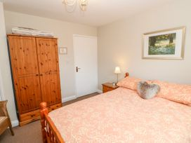 Thimble Cottage - Northumberland - 1038665 - thumbnail photo 15