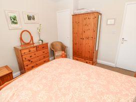Thimble Cottage - Northumberland - 1038665 - thumbnail photo 16
