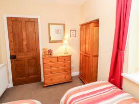 Thimble Cottage - Northumberland - 1038665 - thumbnail photo 18