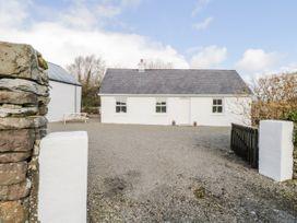 Tigh Mhicheal Phaidin - Shancroagh & County Galway - 1038677 - thumbnail photo 2