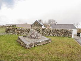 Tigh Mhicheal Phaidin - Shancroagh & County Galway - 1038677 - thumbnail photo 16
