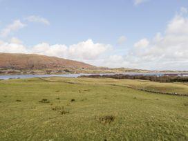 Tigh Mhicheal Phaidin - Shancroagh & County Galway - 1038677 - thumbnail photo 18