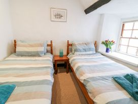 Teign Cottage - Devon - 1038709 - thumbnail photo 12