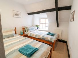 Teign Cottage - Devon - 1038709 - thumbnail photo 13