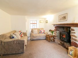 Teign Cottage - Devon - 1038709 - thumbnail photo 4