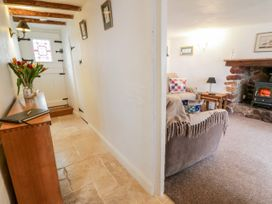 Teign Cottage - Devon - 1038709 - thumbnail photo 3