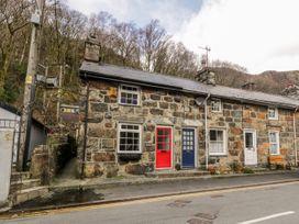2 bedroom Cottage for rent in Beddgelert