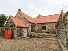 The Old Workshop - Northumberland - 1038739 - thumbnail photo 36