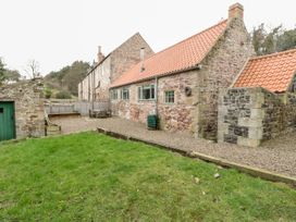 3 bedroom Cottage for rent in Belford