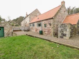 The Old Workshop - Northumberland - 1038739 - thumbnail photo 1