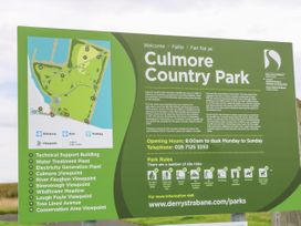 Culmore Point -  - 1038780 - thumbnail photo 30