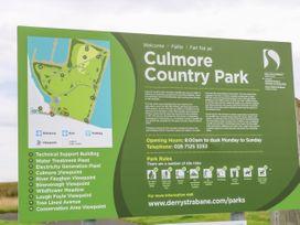 Culmore Point -  - 1038780 - thumbnail photo 31
