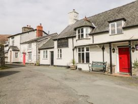 Tanat Cottage - Mid Wales - 1038800 - thumbnail photo 2