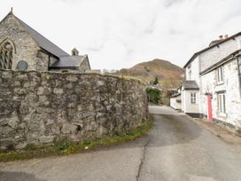 Tanat Cottage - Mid Wales - 1038800 - thumbnail photo 14