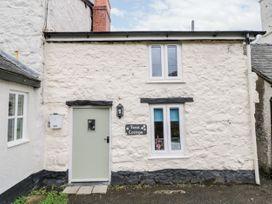 Tanat Cottage - Mid Wales - 1038800 - thumbnail photo 4
