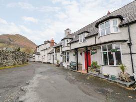 Tanat Cottage - Mid Wales - 1038800 - thumbnail photo 17