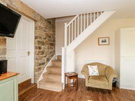 Bowes Barn - Northumberland - 1038814 - thumbnail photo 5