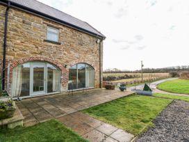 Bowes Barn - Northumberland - 1038814 - thumbnail photo 1