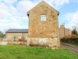 Bowes Barn - Northumberland - 1038814 - thumbnail photo 23
