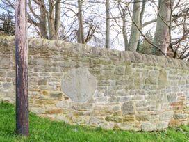 Bowes Barn - Northumberland - 1038814 - thumbnail photo 24