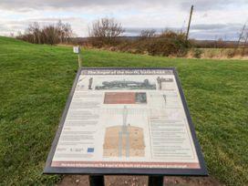 Bowes Barn - Northumberland - 1038814 - thumbnail photo 28