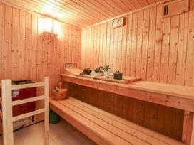 The Boot Room - Lake District - 1038829 - thumbnail photo 19