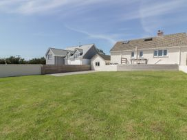 Auverne - Cornwall - 1038846 - thumbnail photo 22