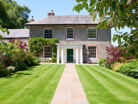 Gitcombe House - Devon - 1038868 - thumbnail photo 1