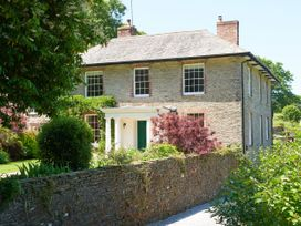 Gitcombe House - Devon - 1038868 - thumbnail photo 20