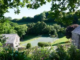 Gitcombe House - Devon - 1038868 - thumbnail photo 22
