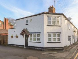 2 bedroom Cottage for rent in Knutsford