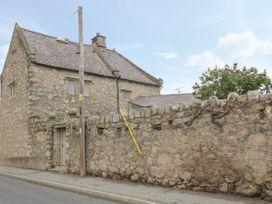 The Banquet House - North Wales - 1038899 - thumbnail photo 2