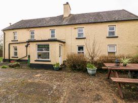 3 bedroom Cottage for rent in Wellingtonbridge
